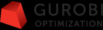 Image logo